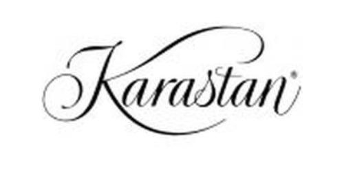 Karastan coupon