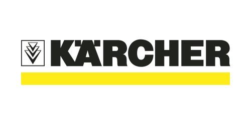 Karcher coupons