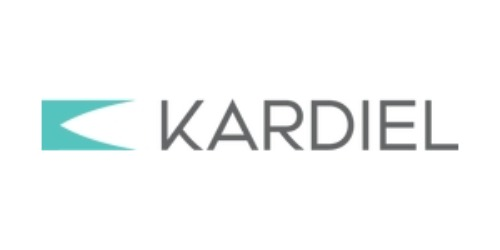 Kardiel coupons