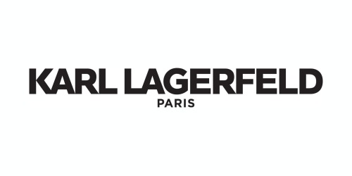 Karl Lagerfeld coupons