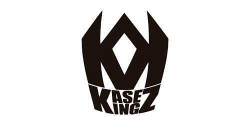 KaseKingz reviews? What do people say on Yelp, Reddit, BBB