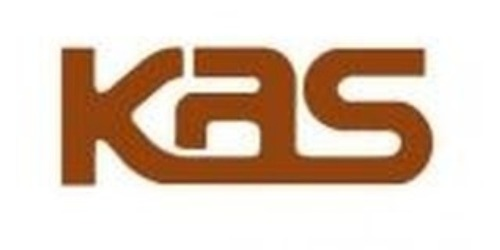 Kas Rugs coupons
