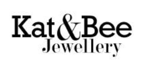 Kat & Bee Jewellery coupons