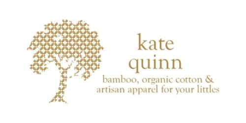 75d7cc5a1 75% Off Kate Quinn Organics Promo Code (+11 Top Offers) Jun 19