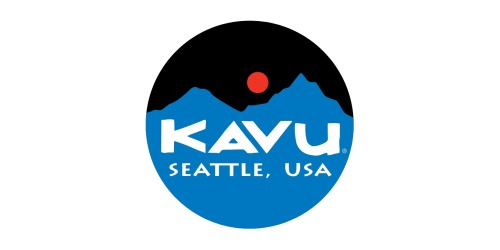 a7fe129e15c05a 65% Off Kavu Promo Code (+10 Top Offers) Jun 19 — Kavu.com