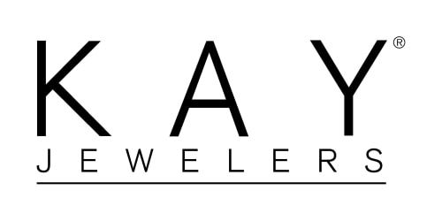 Kay Jewelers coupons