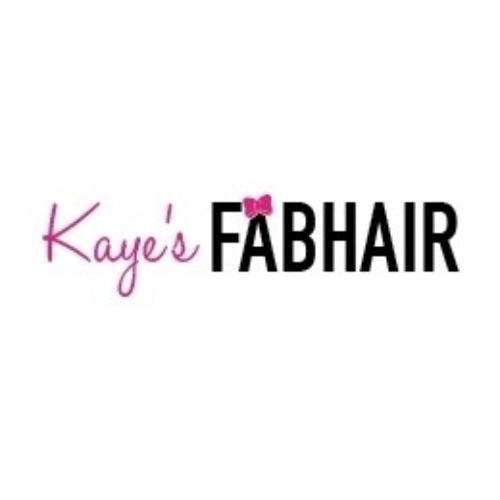 Kayes Fab Hair Review 2019 Ranked 10 Of 81 Hair Salon Stores