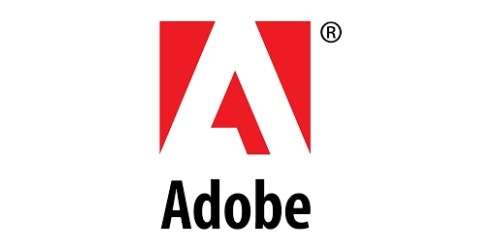 Adobe Sweden coupons