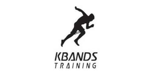 Kbands Training coupons