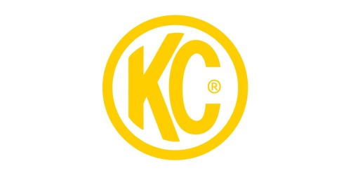 KC Hilites coupons