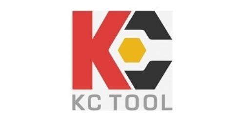 KC Tool Co coupon