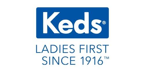 ad64f0eec $10 Off Keds Promo Code (+25 Top Offers) Jul 19 — Keds.com