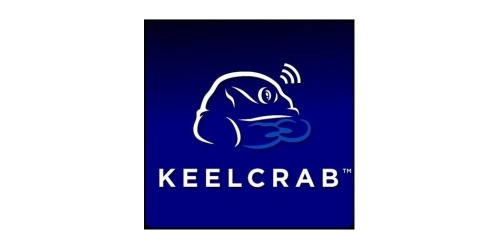 Keelcrab coupons