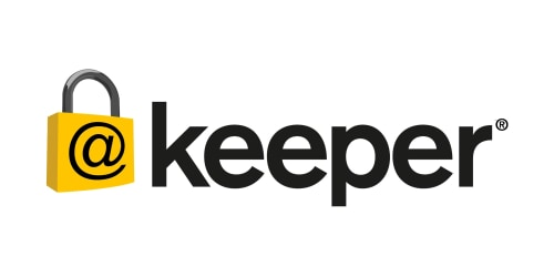 Keeper Security coupons