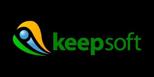 Keepsoft coupons