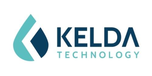 Kelda Technology coupons