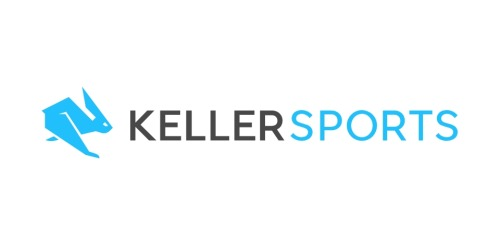 Keller Sports coupons