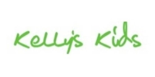 Kelly's Kids coupons