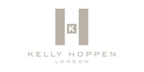Kellyhoppen.com coupons