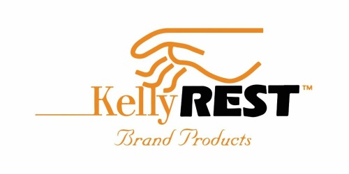 Kelly Computer Supply coupons