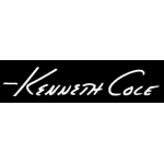 Kenneth Cole Logo Png