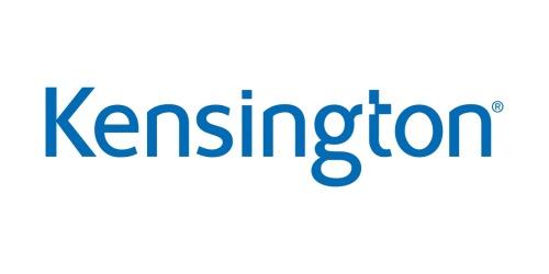 Kensington coupon