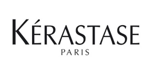 Kerastase coupons