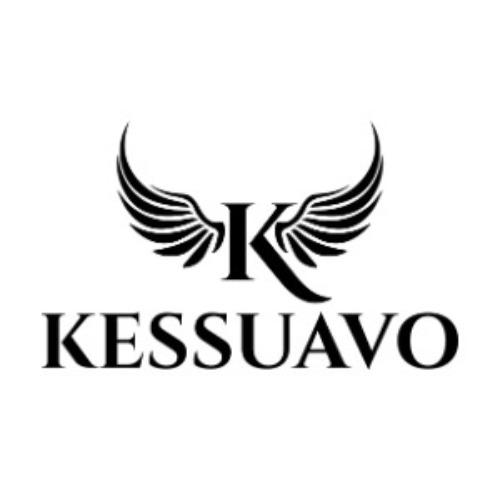 Kessuavo
