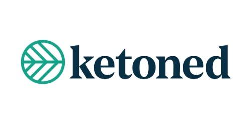 35 Off Ketoned Bodies Promo Code 9 Top Offers Apr 19 Knoji