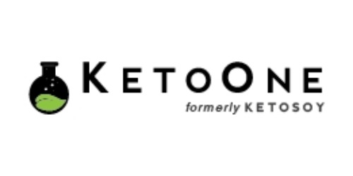 KetoOne coupons