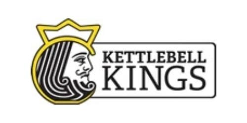 kettlebell kings promo code