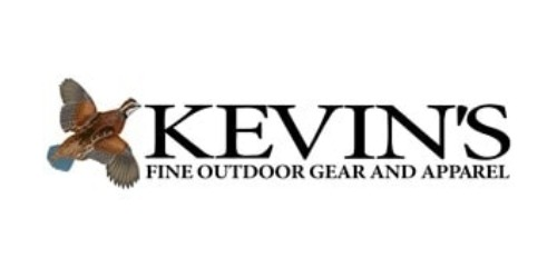Kevin's Catalog coupons