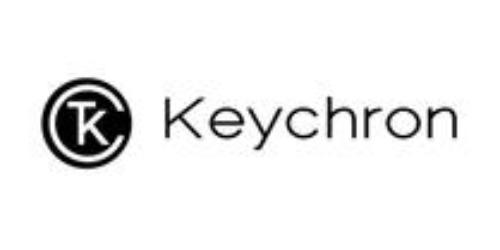 Keychron coupon