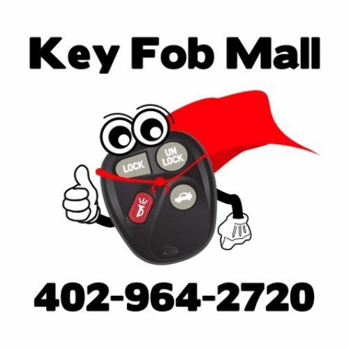 Key Fob Mall