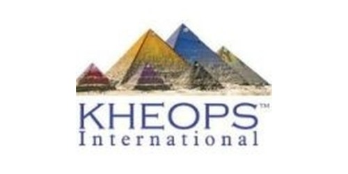 Kheops coupons