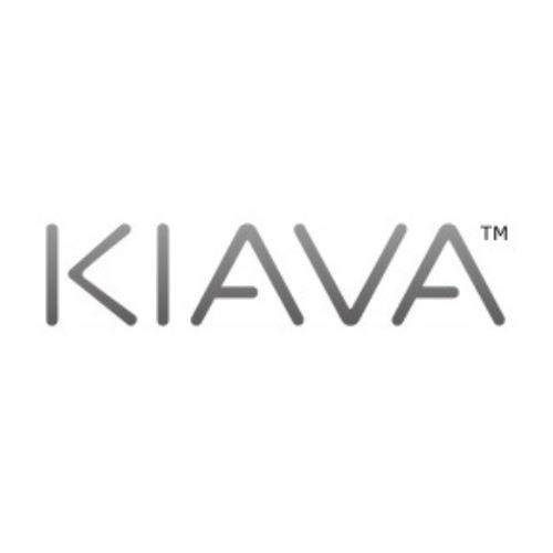 99b328c69e KIAVAclothing reviews  What do people say on Yelp