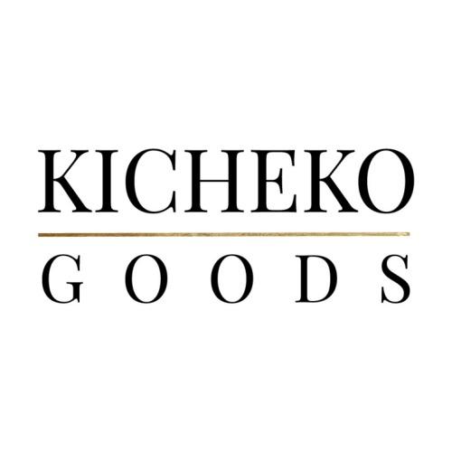 Kicheko Goods