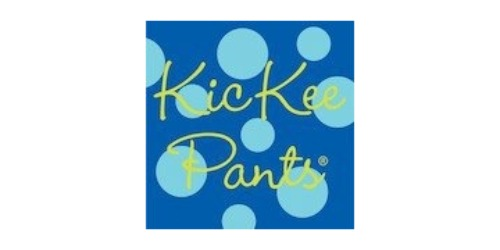 KicKee Pants coupons