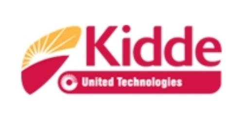 Kidde coupons