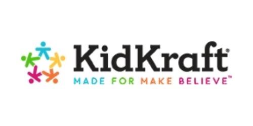 Kid Kraft coupons