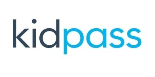 50% Off KidPass Promo Code (+2 Top Offers) Sep 19 — Kidpass com