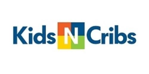 Kids N Cribs coupons