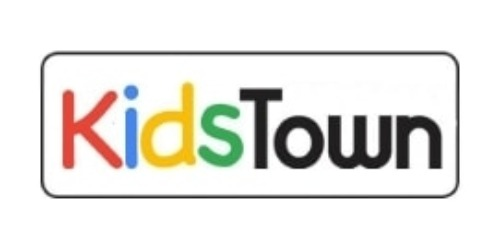 Kids Town coupons