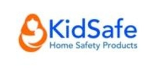 KidSafe coupons