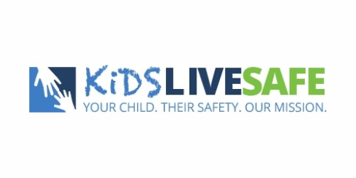 Kids Live Safe coupons