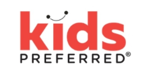 Kids Preferred coupons