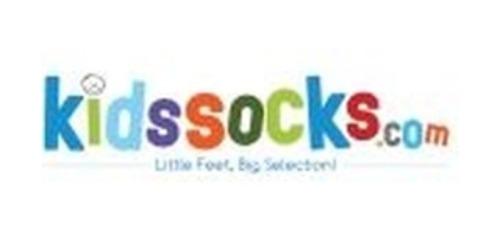 Kids Socks coupons