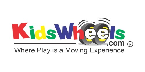 Discover great Kids Activities deals near you