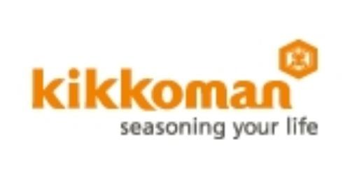 Kikkoman coupons