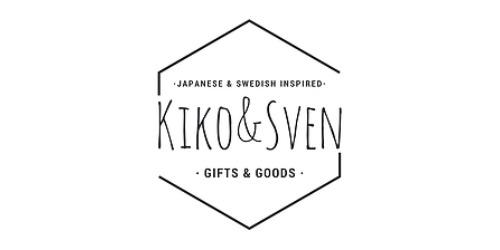 Kiko & Sven coupons